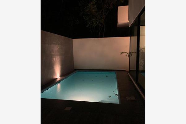 Foto de casa en venta en diana 11, alfredo v bonfil, benito juárez, quintana roo, 0 No. 24