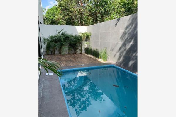 Foto de casa en venta en diana 11, alfredo v bonfil, benito juárez, quintana roo, 0 No. 27