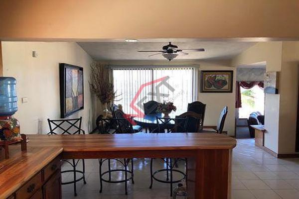Foto de casa en venta en diana cazadora 0, campo de tiro, guaymas, sonora, 16859013 No. 04