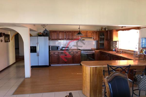 Foto de casa en venta en diana cazadora 0, campo de tiro, guaymas, sonora, 16859013 No. 05