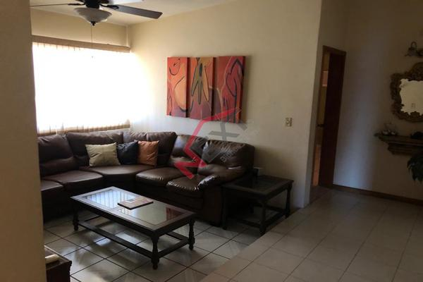Foto de casa en venta en diana cazadora 0, campo de tiro, guaymas, sonora, 16859013 No. 06