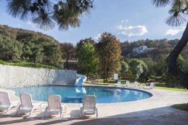 Foto de terreno habitacional en venta en avenida vallarta , diana nature residencial, zapopan, jalisco, 5941263 No. 02