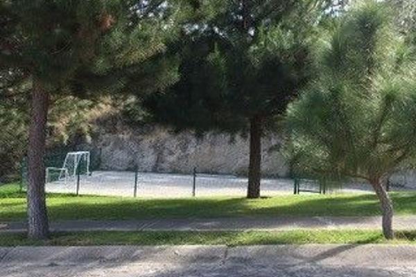 Foto de terreno habitacional en venta en avenida vallarta , diana nature residencial, zapopan, jalisco, 5941263 No. 03