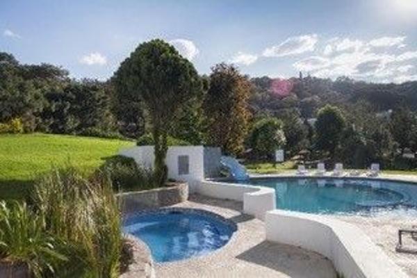 Foto de terreno habitacional en venta en avenida vallarta , diana nature residencial, zapopan, jalisco, 5941263 No. 04