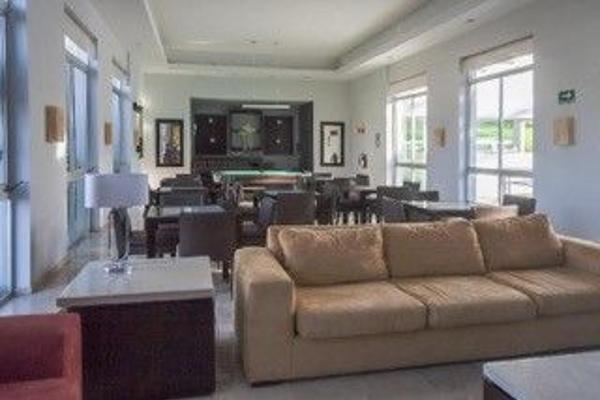 Foto de terreno habitacional en venta en avenida vallarta , diana nature residencial, zapopan, jalisco, 5941263 No. 05