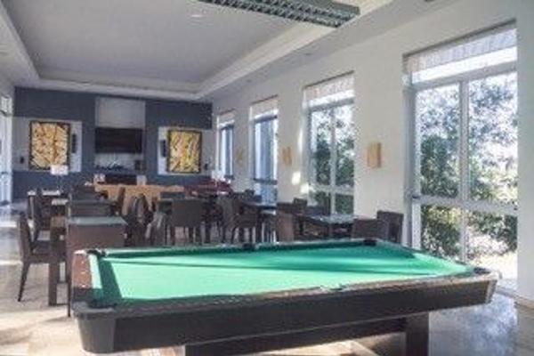 Foto de terreno habitacional en venta en avenida vallarta , diana nature residencial, zapopan, jalisco, 5941263 No. 06