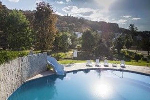 Foto de terreno habitacional en venta en avenida vallarta , diana nature residencial, zapopan, jalisco, 5941263 No. 07