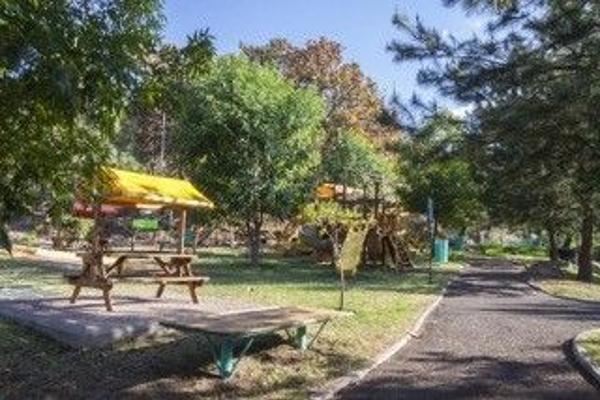 Foto de terreno habitacional en venta en avenida vallarta , diana nature residencial, zapopan, jalisco, 5941263 No. 08