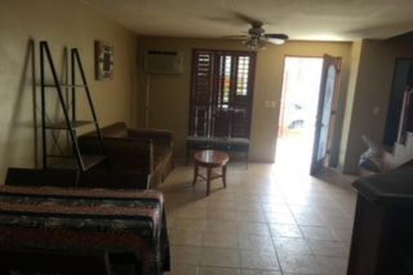 Foto de casa en renta en diana , rincón lindavista, guadalupe, nuevo león, 0 No. 02