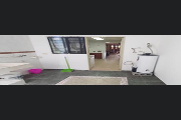 Foto de casa en renta en diana , rincón lindavista, guadalupe, nuevo león, 0 No. 08