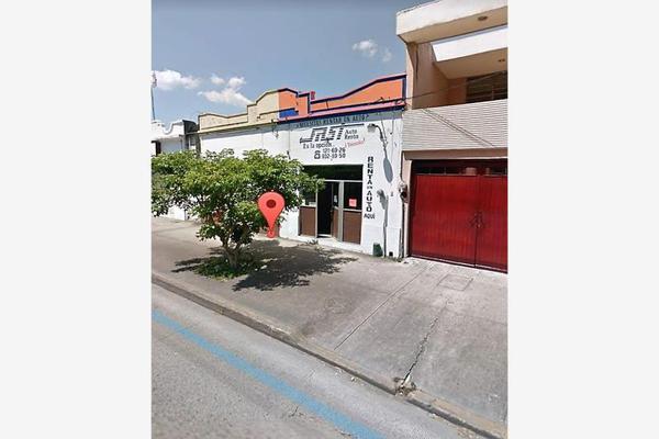 Foto de terreno comercial en renta en díaz mirón 00, veracruz centro, veracruz, veracruz de ignacio de la llave, 7302359 No. 02