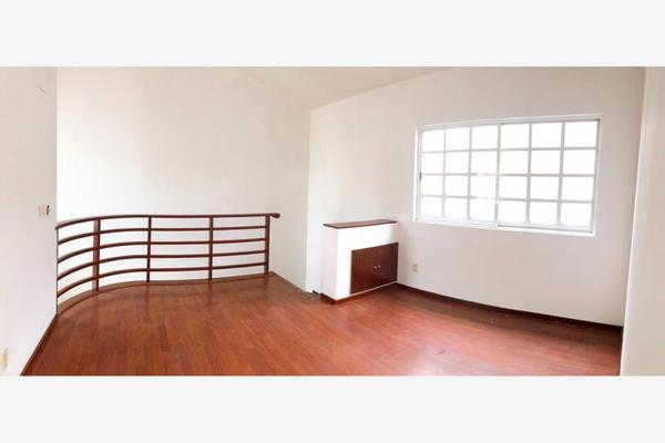 Foto de casa en renta en diaz miron 123, salvador sánchez colín, toluca, méxico, 5384511 No. 02