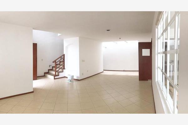 Foto de casa en renta en diaz miron 123, salvador sánchez colín, toluca, méxico, 5384511 No. 03