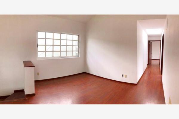 Foto de casa en renta en diaz miron 123, salvador sánchez colín, toluca, méxico, 5384511 No. 09