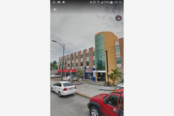 Foto de oficina en renta en diaz miron 2880, electricistas, veracruz, veracruz de ignacio de la llave, 3434222 No. 03