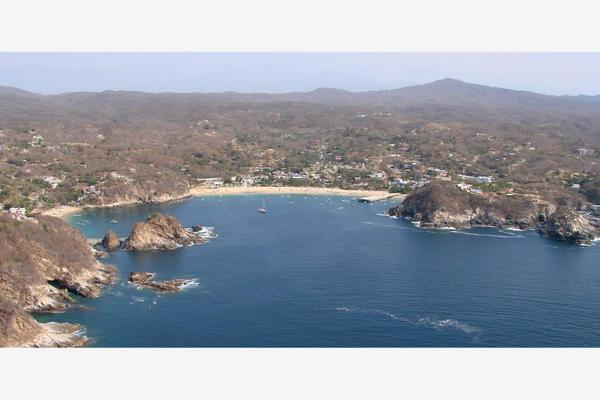 Foto de departamento en venta en diaz ordaz 0 0, santa maria huatulco centro, santa maría huatulco, oaxaca, 8855202 No. 17