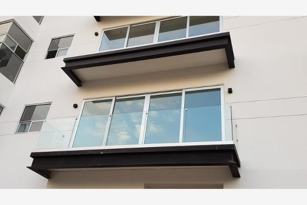 Foto de casa en renta en diaz ordaz 1, las palmas, tijuana, baja california, 2708853 No. 03