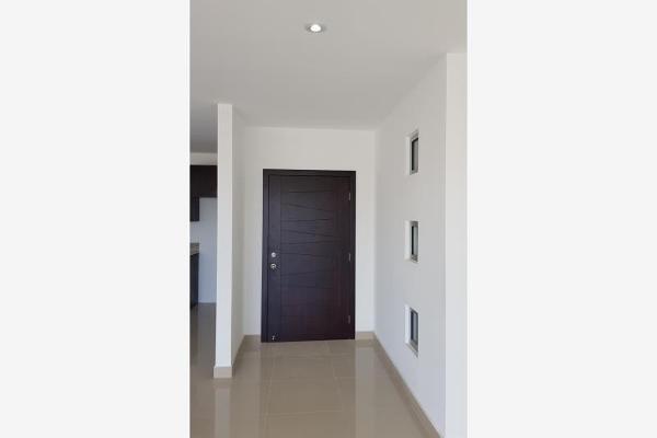 Foto de casa en renta en diaz ordaz 1, las palmas, tijuana, baja california, 2708853 No. 04