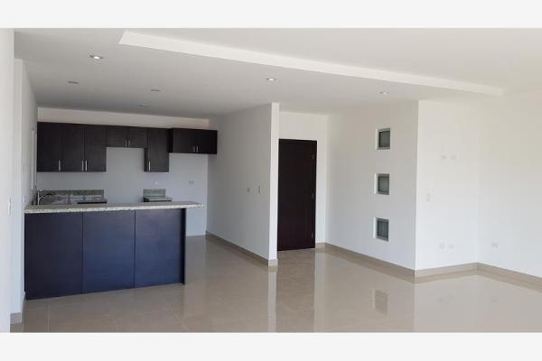 Foto de casa en renta en diaz ordaz 1, las palmas, tijuana, baja california, 2708853 No. 05