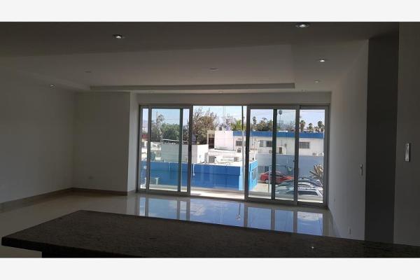Foto de casa en renta en diaz ordaz 1, las palmas, tijuana, baja california, 2708853 No. 06