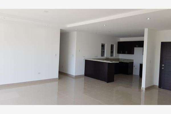 Foto de casa en renta en diaz ordaz 1, las palmas, tijuana, baja california, 2708853 No. 07