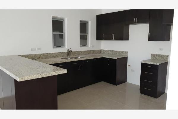 Foto de casa en renta en diaz ordaz 1, las palmas, tijuana, baja california, 2708853 No. 08