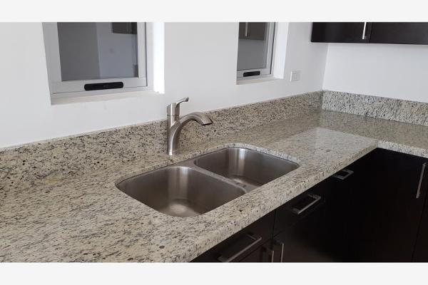 Foto de casa en renta en diaz ordaz 1, las palmas, tijuana, baja california, 2708853 No. 09