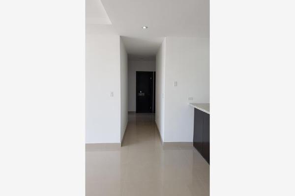 Foto de casa en renta en diaz ordaz 1, las palmas, tijuana, baja california, 2708853 No. 10