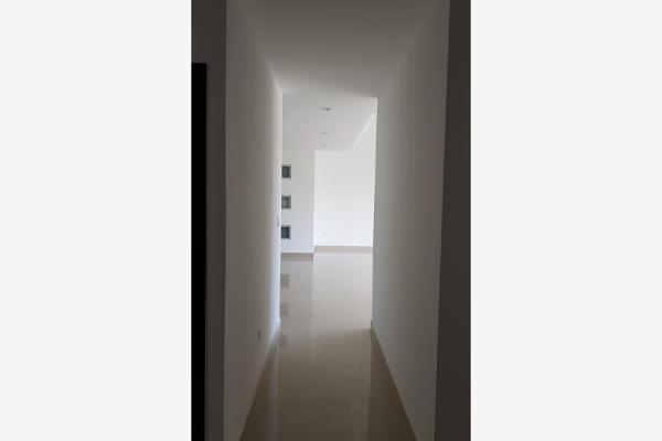 Foto de casa en renta en diaz ordaz 1, las palmas, tijuana, baja california, 2708853 No. 11
