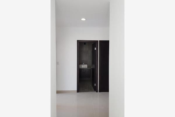 Foto de casa en renta en diaz ordaz 1, las palmas, tijuana, baja california, 2708853 No. 12
