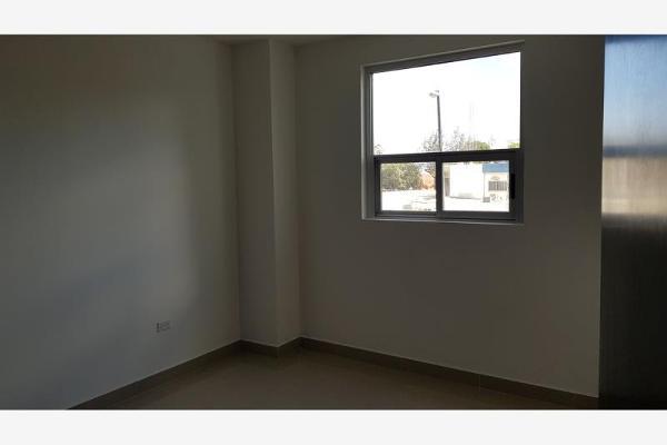 Foto de casa en renta en diaz ordaz 1, las palmas, tijuana, baja california, 2708853 No. 17