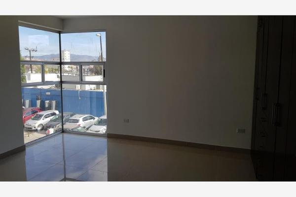 Foto de casa en renta en diaz ordaz 1, las palmas, tijuana, baja california, 2708853 No. 19