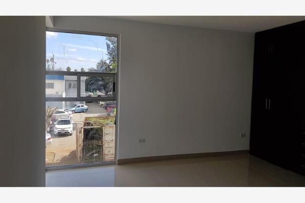 Foto de casa en renta en diaz ordaz 1, las palmas, tijuana, baja california, 2708853 No. 20