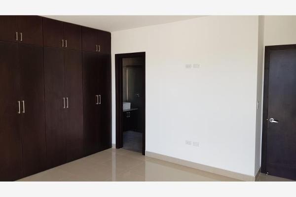 Foto de casa en renta en diaz ordaz 1, las palmas, tijuana, baja california, 2708853 No. 22
