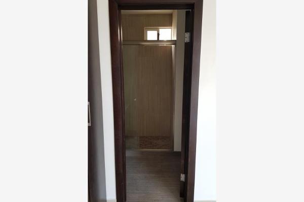 Foto de casa en renta en diaz ordaz 1, las palmas, tijuana, baja california, 2708853 No. 23