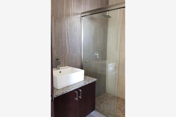 Foto de casa en renta en diaz ordaz 1, las palmas, tijuana, baja california, 2708853 No. 25