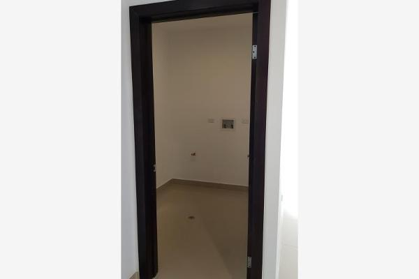 Foto de casa en renta en diaz ordaz 1, las palmas, tijuana, baja california, 2708853 No. 27