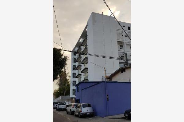 Foto de casa en renta en diaz ordaz 1, las palmas, tijuana, baja california, 2708853 No. 31