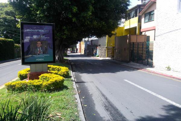 Foto de casa en renta en diaz ordaz 100, jardines de acapatzingo, cuernavaca, morelos, 5473422 No. 02