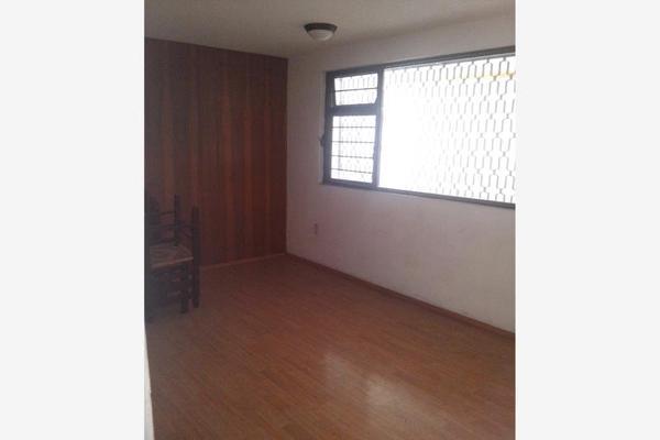 Foto de casa en renta en diaz ordaz 100, jardines de acapatzingo, cuernavaca, morelos, 5473422 No. 06