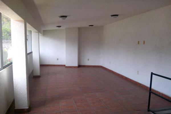 Foto de casa en renta en diaz ordaz 100, jardines de acapatzingo, cuernavaca, morelos, 5473422 No. 10