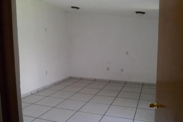 Foto de casa en renta en diaz ordaz 100, jardines de acapatzingo, cuernavaca, morelos, 5473422 No. 12