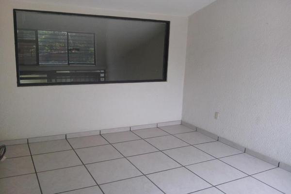 Foto de casa en renta en diaz ordaz 100, jardines de acapatzingo, cuernavaca, morelos, 5473422 No. 13