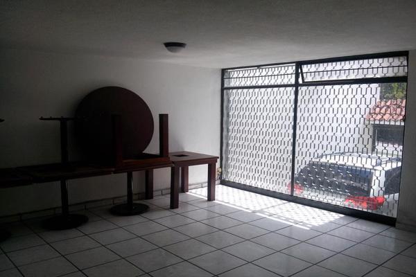 Foto de casa en renta en diaz ordaz 100, jardines de acapatzingo, cuernavaca, morelos, 5473422 No. 18