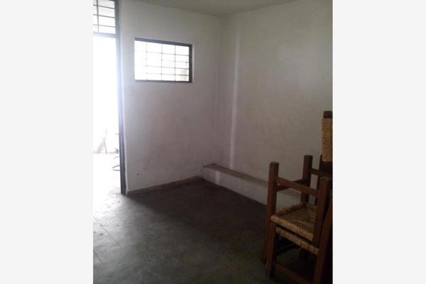 Foto de casa en renta en diaz ordaz 100, jardines de acapatzingo, cuernavaca, morelos, 5473422 No. 19