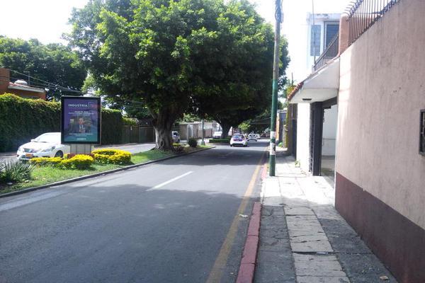 Foto de casa en renta en diaz ordaz 100, jardines de acapatzingo, cuernavaca, morelos, 5473422 No. 23