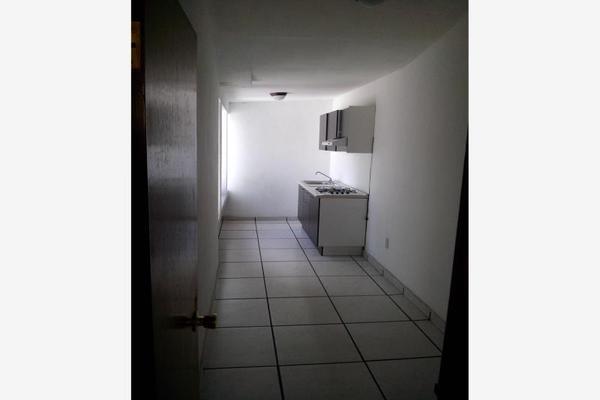Foto de casa en renta en diaz ordaz 100, jardines de acapatzingo, cuernavaca, morelos, 5473422 No. 24