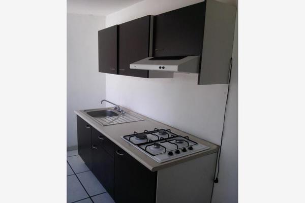 Foto de casa en renta en diaz ordaz 100, jardines de acapatzingo, cuernavaca, morelos, 5473422 No. 25