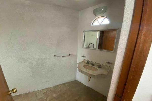Foto de departamento en renta en diaz ordaz , cantarranas, cuernavaca, morelos, 0 No. 04