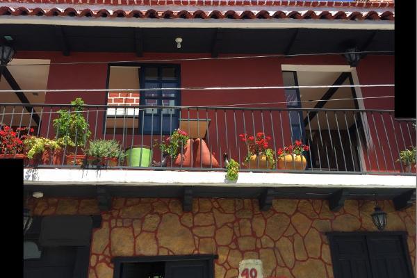 Foto de local en venta en diego dugelay s/n , el cerrillo, san cristóbal de las casas, chiapas, 8169416 No. 01